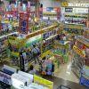 車を購入したあなたへ。神奈川近辺の主要カー用品店を紹介します!のサムネイル画像