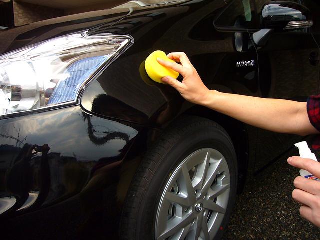注目ですよ~!車のワックス売れ筋人気ランキングを一挙大公開!のサムネイル画像