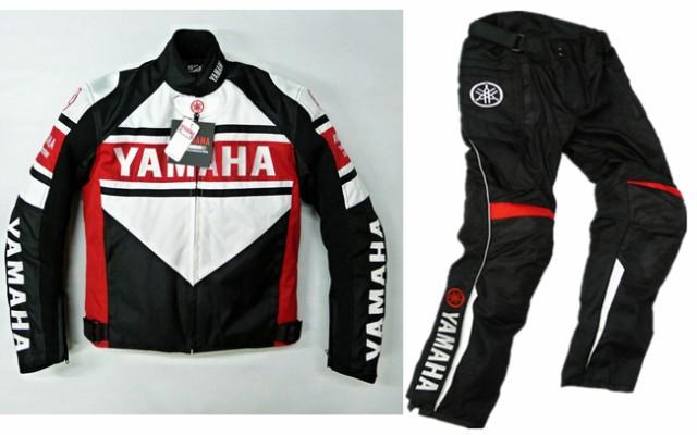 寒い季節のバイクには防寒ジャケットが必須!おすすめ情報まとめのサムネイル画像