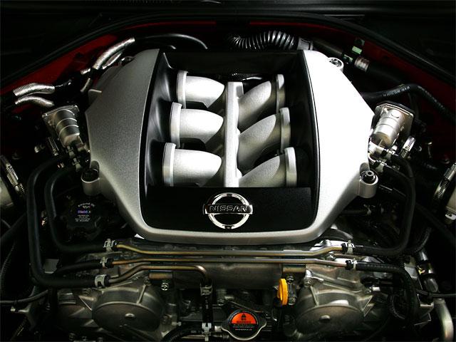 日産を代表するエンジンとは?日産の歴史的エンジンを見てみよう!のサムネイル画像