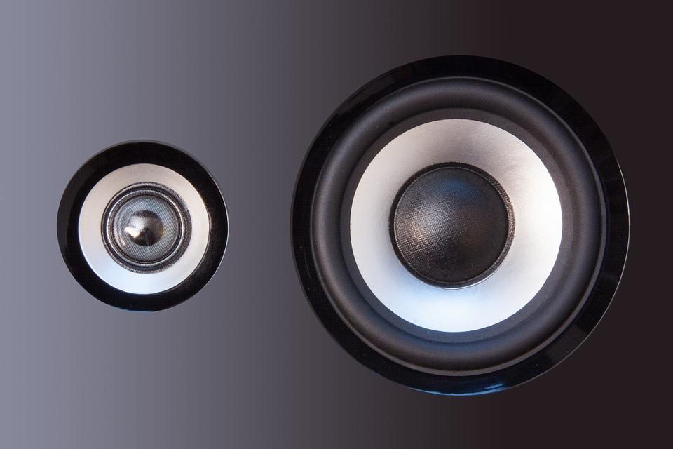 本格的に車で音楽を楽しみたいならこのアイテムは外せませんね♪のサムネイル画像
