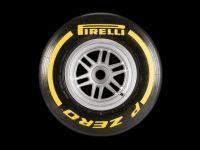 自動車の走りの要「タイヤ」についてどれだけ理解してますか?の画像