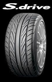 世界に誇れる日本のタイヤ!日本のタイヤメーカーとタイヤを評価!の画像