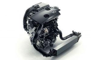 日産を代表するエンジンとは?日産の歴史的エンジンを見てみよう!の画像