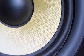 本格的に車で音楽を楽しみたいならこのアイテムは外せませんね♪の画像