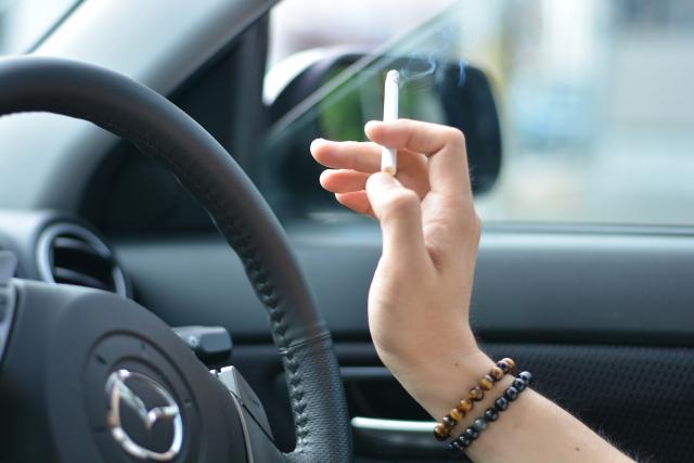 車の気になるニオイに 今人気の芳香剤をまとめてみました!のサムネイル画像