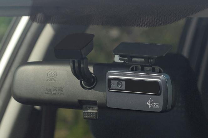 もはや必須アイテム!?おすすめドライブレコーダーをご紹介します!のサムネイル画像