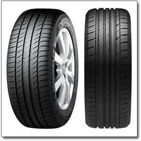 タイヤ交換の目安っていつ?どうなったら交換すればいいの?のサムネイル画像