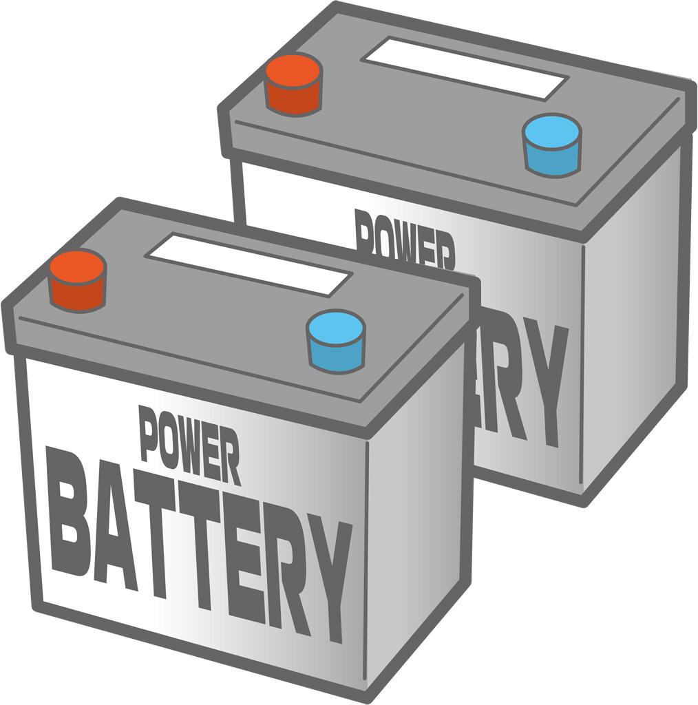 カーバッテリーを自分で交換する方法と絶対守るべき注意点とは?のサムネイル画像