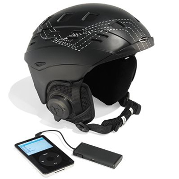 ヘルメットにはブルートゥースを!バイクが3倍楽しくなりますよ!?のサムネイル画像