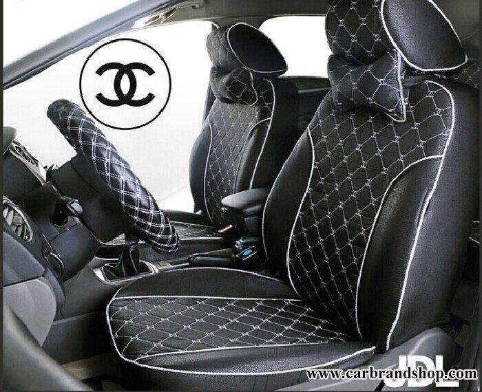 人気の軽自動車・主要車種のシートカバーをまとめてみました!のサムネイル画像