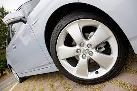 燃費向上?プリウス(2015年式A)に合うおすすめのタイヤまとめのサムネイル画像