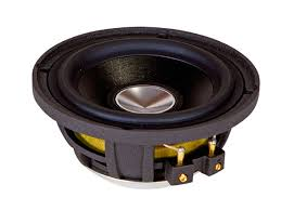 【スピーカー特集】車のスピーカーを交換して良い音を手に入れる!のサムネイル画像