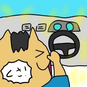 車の消臭剤にはどんなものがあるのでしょう?おすすめの消臭剤は?のサムネイル画像