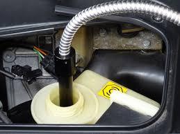 ブレーキオイル交換してますか?ブレーキは重要保安部品ですよ!のサムネイル画像