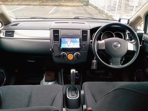 より便利で快適な車内生活を!車内用アクセサリーを大特集!のサムネイル画像