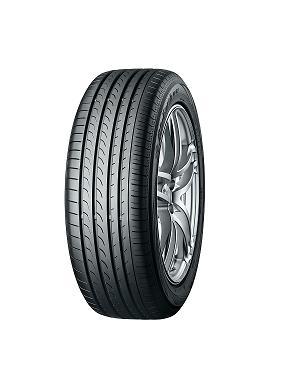 「タイヤ交換のやり方」を詳しく紹介いたします!注目ですよ!のサムネイル画像