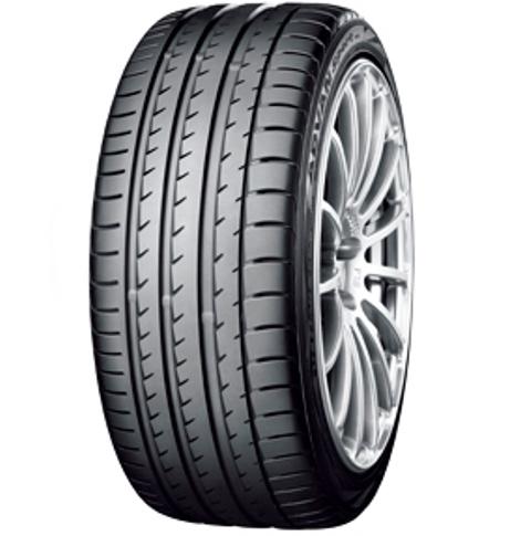 世界に誇れる日本のタイヤ!日本のタイヤメーカーとタイヤを評価!のサムネイル画像