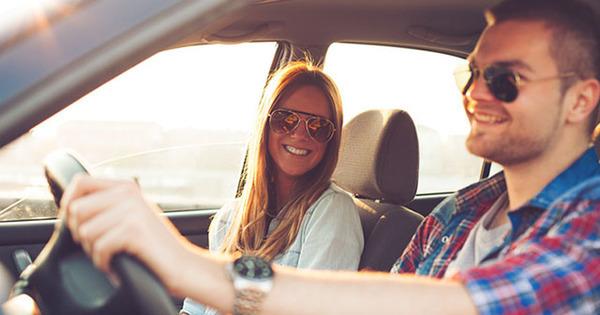 お手軽!!車で音楽を楽しむ方法!のサムネイル画像